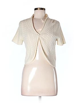 Calypso St. Barth Cashmere Cardigan Size M