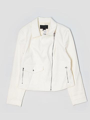 Metaphor Jacket Size L