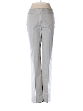 AK Anne Klein Dress Pants Size 2
