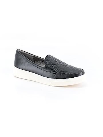 Bandolino Sneakers Size 8