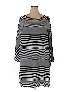 Donna Ricco Casual Dress Size 14w