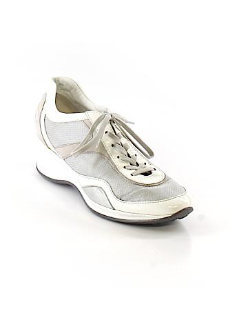 Tod's Sneakers Size 41 (EU)