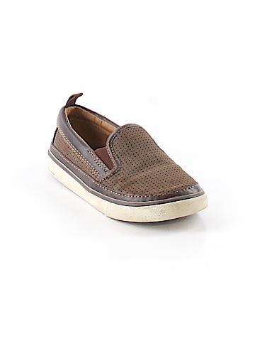 Gap Sneakers Size 10