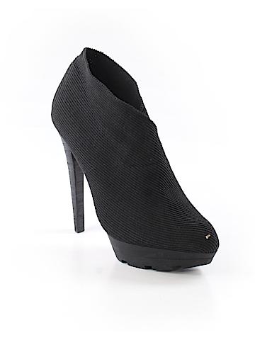 Jean-Michel Cazabat Ankle Boots Size 41 (EU)