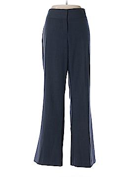Covington Dress Pants Size 6s
