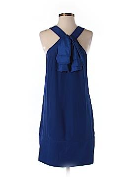 Thread Social Cocktail Dress Size 8