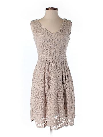 Yoana Baraschi Casual Dress Size 0