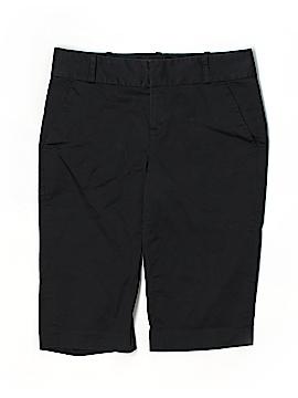Club Monaco Dressy Shorts Size 2