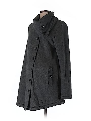 Unbranded Clothing  Jacket Size XS (Maternity)