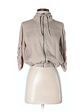 Pinky Jacket Size S