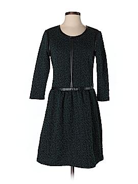Maison Scotch Casual Dress Size S