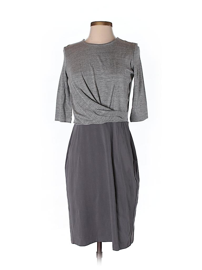 Cos Women Casual Dress Size M