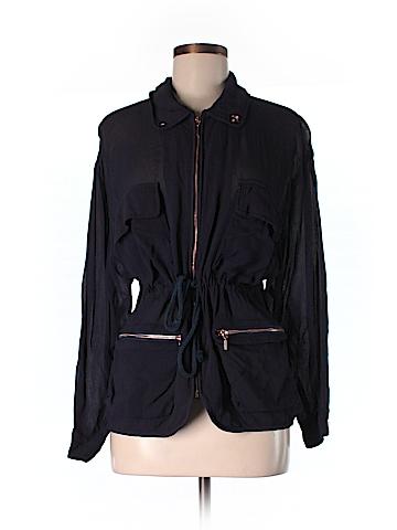 Maurie & Eve Jacket Size XS