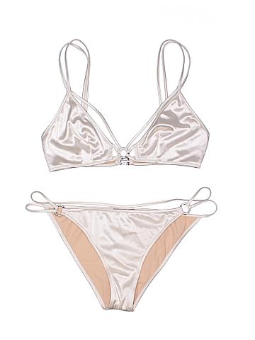 Tomas Maier Two Piece Swimsuit Size 40 (EU)