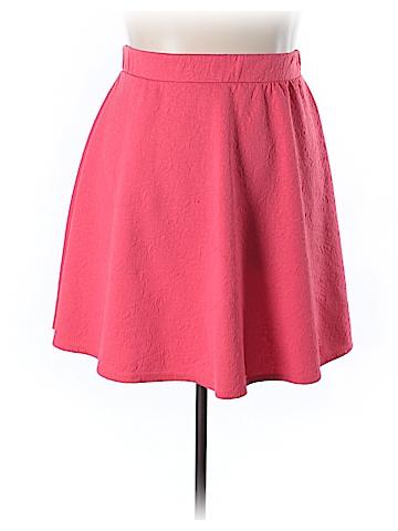 Torrid Casual Skirt Size 1X (Plus)