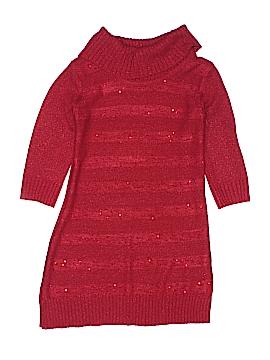 Amy's Closet Dress Size L (Youth)