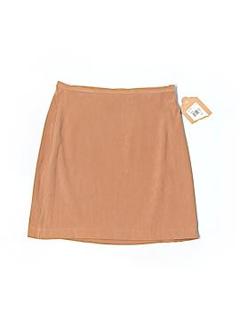 KC Parker Skirt Size 12