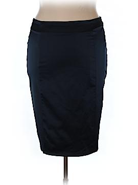 Elvi Casual Skirt Size 24 (Plus)
