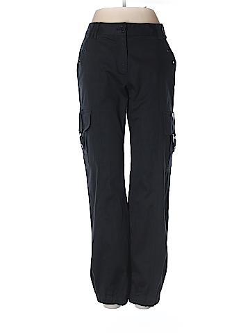 Etcetera Cargo Pants Size 2