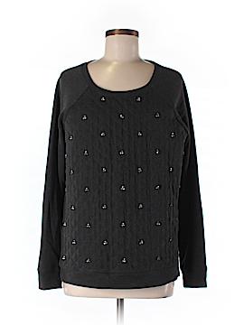 Neiman Marcus Sweatshirt Size M