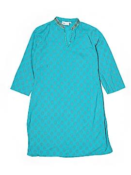 Westside Casual Dress Size S