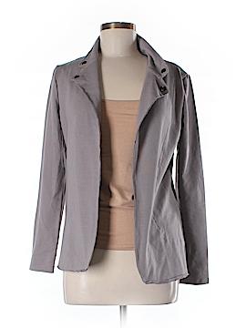 Nommo Jacket Size L