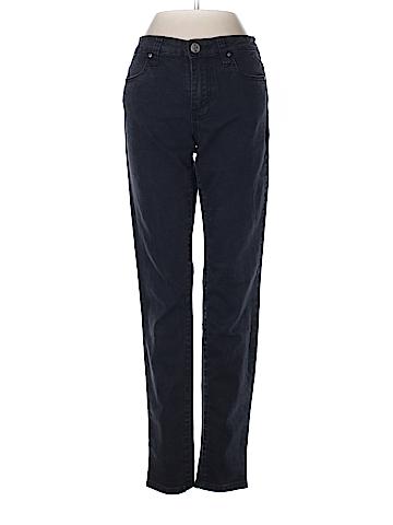 STS Blue Jeans Size 2