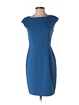 Society Casual Dress Size 2