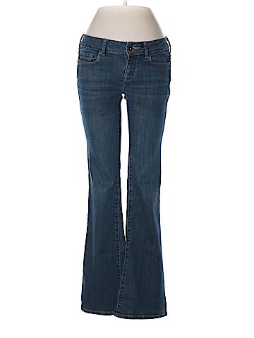 Bullhead Black Jeans One Size