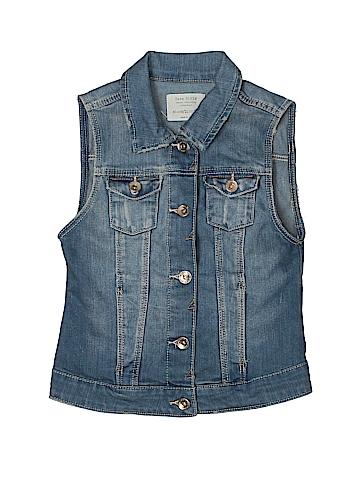 Zara Vest Size 9 - 10