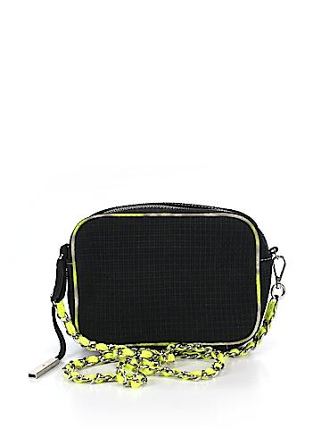 Innue Women Leather Crossbody Bag One Size