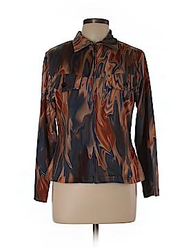 Andria Lieu Jacket Size L