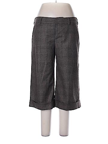 Vince. Wool Pants Size 12