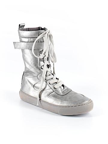 Amiana Sneakers Size 34 (EU)