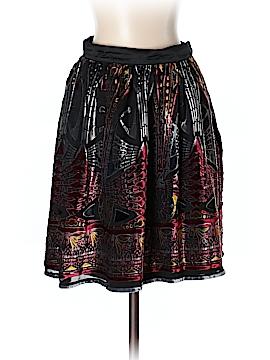 Burlapp Casual Skirt Size S