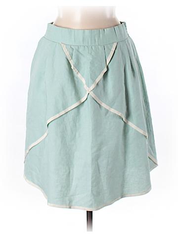Matilda Jane Casual Skirt Size M