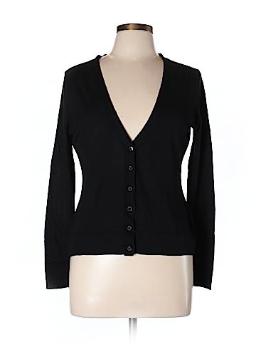 T Tahari Cardigan Size L