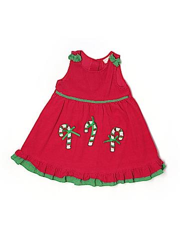 Rare Too Dress Size 4
