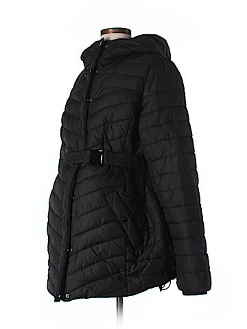 H&M Mama Coat Size M (Maternity)