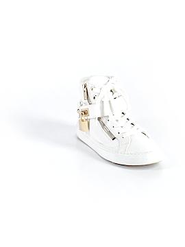Aldo Sneakers Size 6