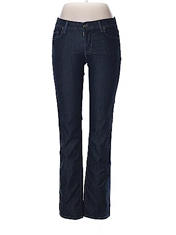 Fidelity Denim Jeans 28 Waist