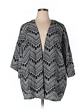 JunaRose Kimono Size 14 (Plus)