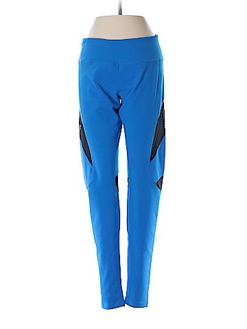 Zella Active Pants Size M