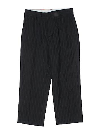 Elite Dress Pants Size 8