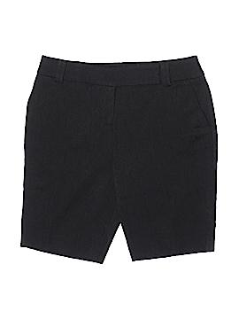 INC International Concepts Dressy Shorts Size 6