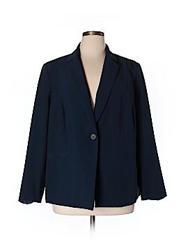 Enlo Blazer Size 16