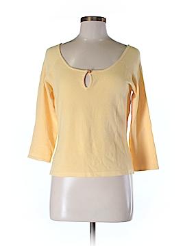 Finity Studio Pullover Sweater Size M