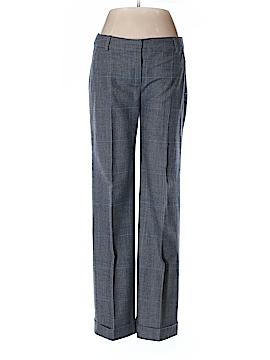 Mint Dress Pants Size 2