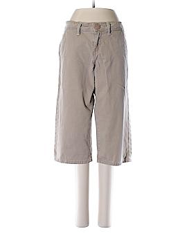 Levi's Khakis Size 4