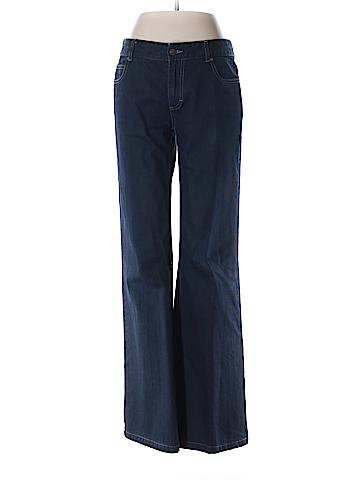 Club Monaco Jeans Size 6